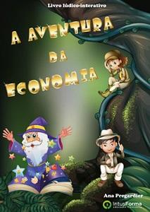 Aventura da Economia