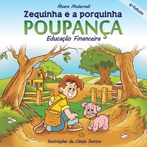 Zequinha e a Porquinha